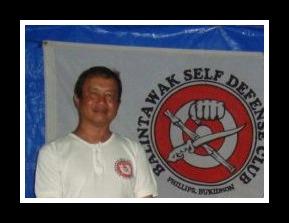 APO-Balintawak Arnis